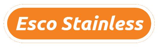 Esco Stainless